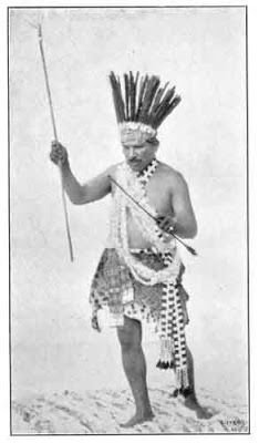 American Indian's History: Yosemite California Indian Wars With Gold Miners of 1851