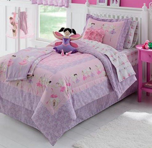 1000 images about girls bedding on pinterest twin comforter sets classic duvet covers and. Black Bedroom Furniture Sets. Home Design Ideas