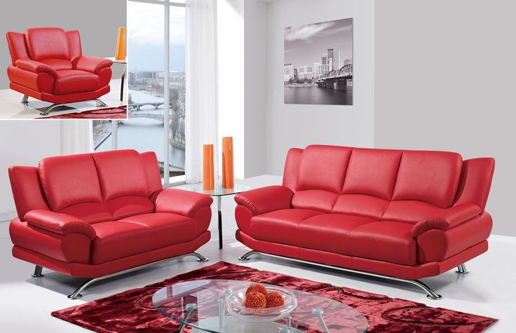 Rotes Sofa High Back 40 Best Decoraciones Para La Sala Images On Pinterest