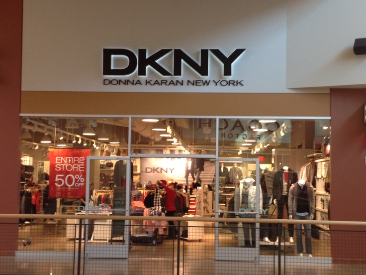 Shop the Latest Dkny Collection. Find Your New Favorites truecup9v3.ga Shipping & Returns · Up to 60% Off · Browse Multiple Shops · Top TrendsTypes: Dresses, Jackets, Snekers, Bags, Accessories.
