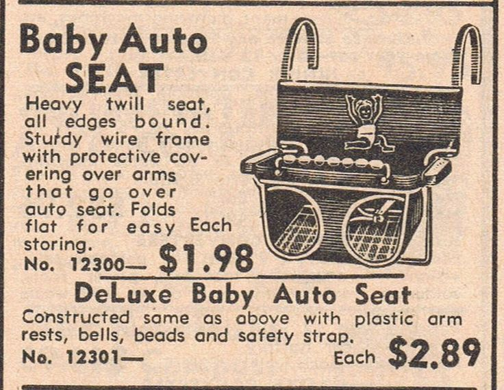 761 Best Images About Vintage Baby On Pinterest
