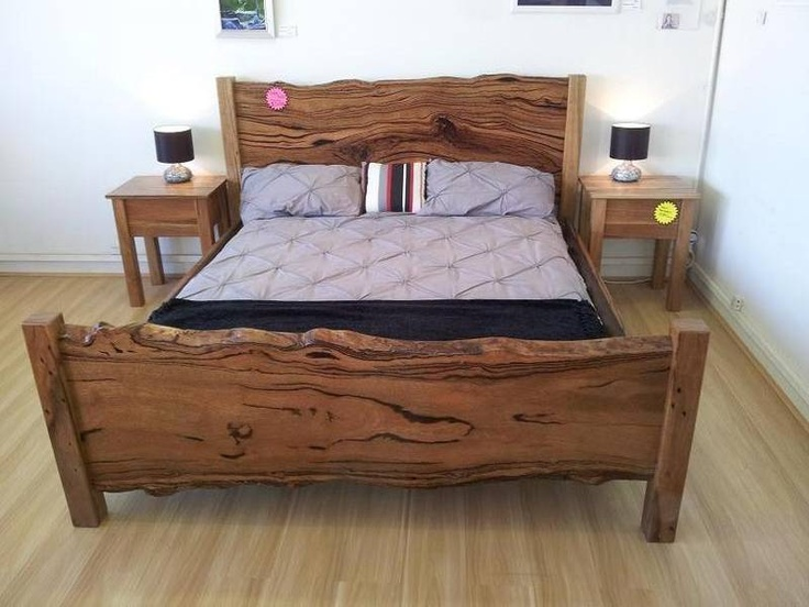 112 best images about bedroom furniture on pinterest for Coffee tables joondalup