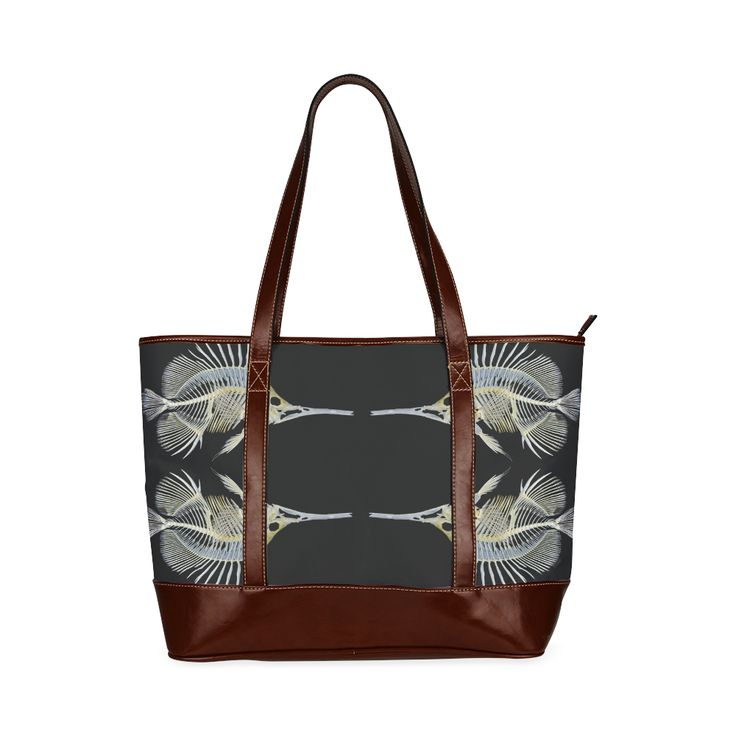 FISH Tote Handbag (Model 1642) Designed by Krydy $ 46.90 #ootd #outfitoftheday #lookoftheday #TagsForLikes #TFLers #fashion #fashiongram #style #love #beautiful #currentlywearing #lookbook #wiwt #whatiwore #whatiworetoday #ootdshare #outfit #clothes #wiw #mylook #fashionista #todayimwearing #instastyle #TagsForLikesApp #instafashion #outfitpost #fashionpost #todaysoutfit #fashiondiaries #cristinaguggeri #krydy #sneakerfreak #sneakerporn #shoeporn #fashion #swag #instagood