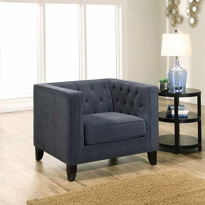 Best 25 costco furniture ideas on pinterest work shop garage garage furniture inspiration for Costco living room furniture