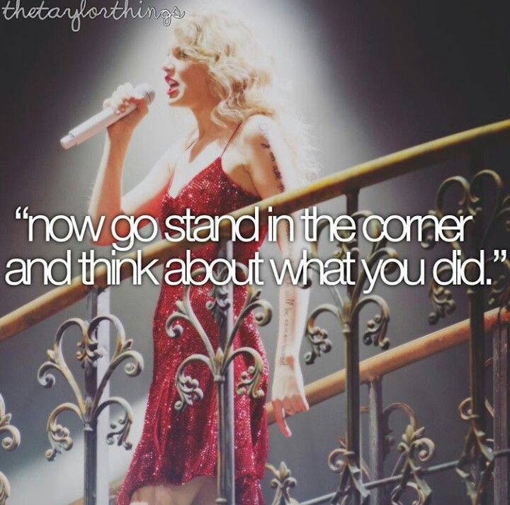 TAYLOR SWIFT - TAYLOR SWIFT KARAOKE: SPEAK NOW ALBUM …