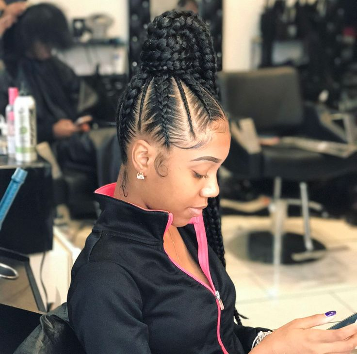 hair styles for the of the best 25 cornrows ideas on cornrow braid 7189