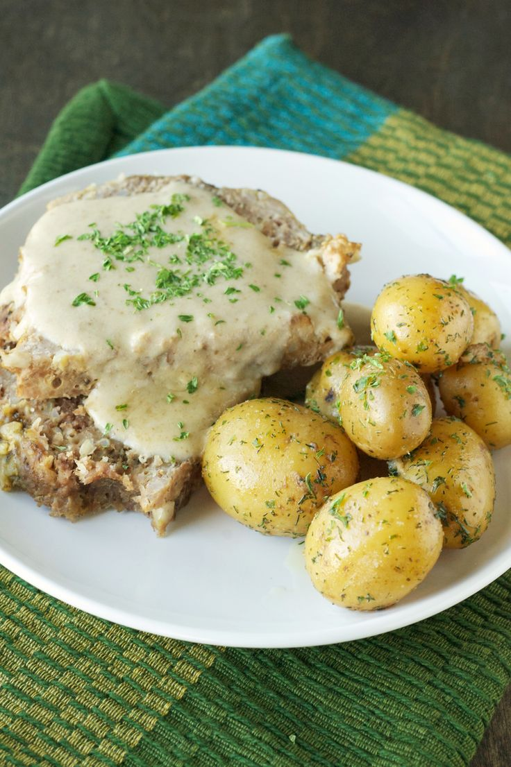 Baby red potato recipes in crock pot