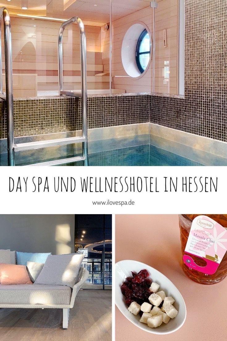 Gardenspa Im Hotel Zeller Kahl Am Main Day Spa Im Raum Frankfurt In 2020 Wellnesshotel Wellnesshotel Deutschland Spa