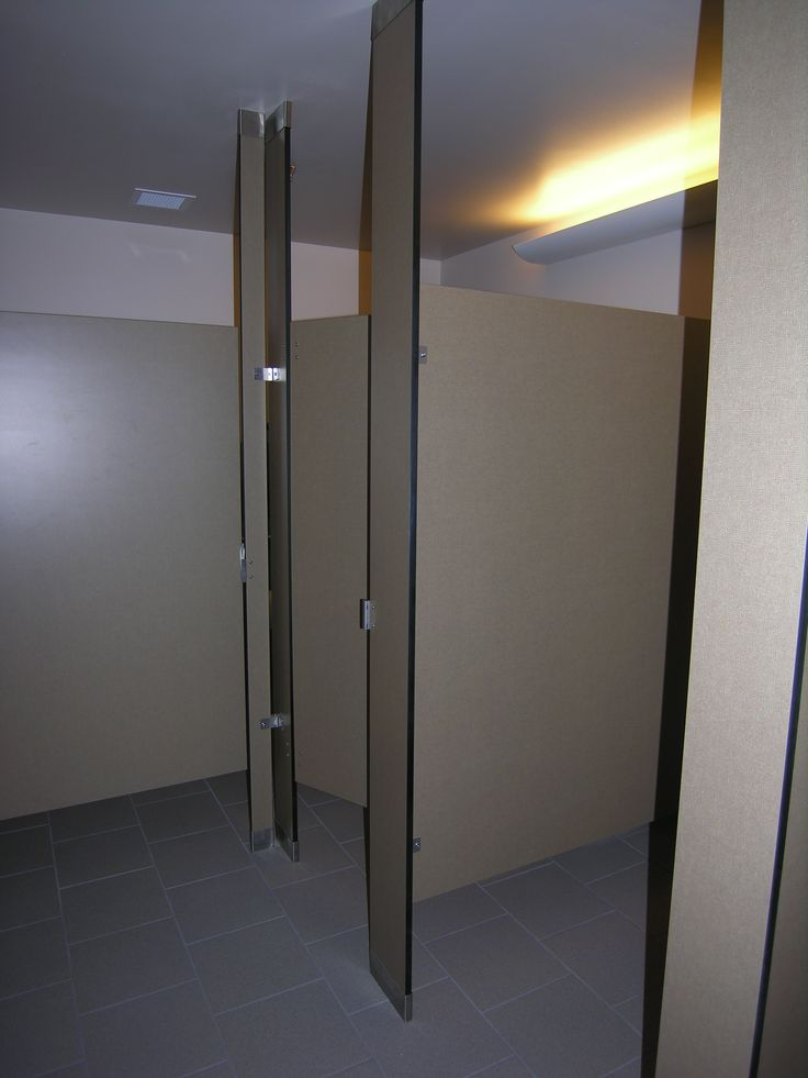 Phenolic Bathroom Partitions Decor Home Design Ideas Enchanting Phenolic Bathroom Partitions Decor