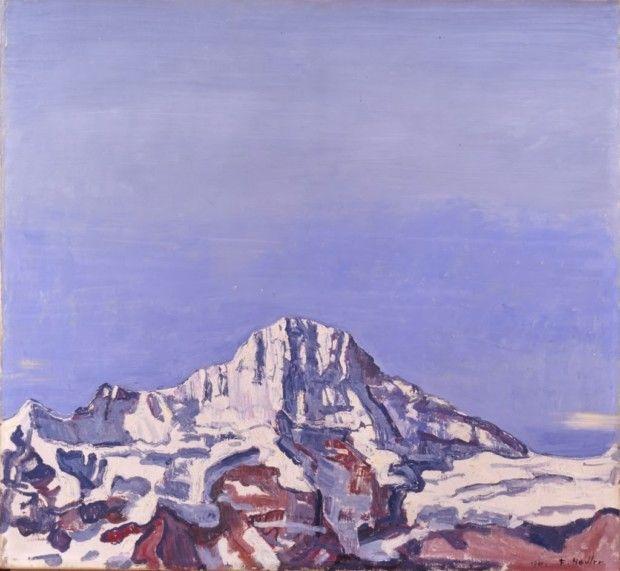 07_ferdinand-hodler_das-lauterbrunner-breithorn-i-19111
