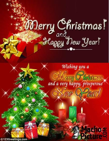 Best 200 christmas greetings images on pinterest natal christmas christmas greetings by email free 3 photo m4hsunfo