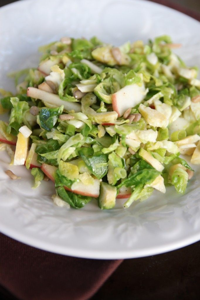1000+ images about Brussels Sprouts on Pinterest