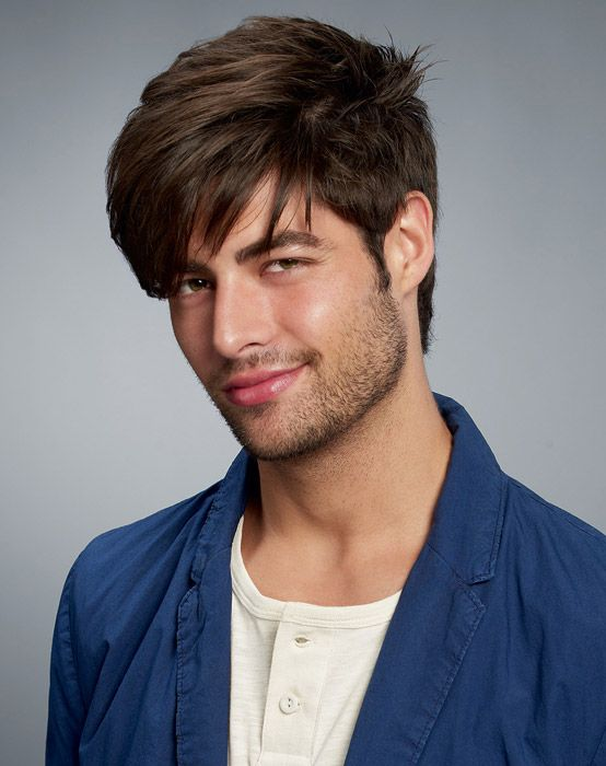 fantastic sams mens haircut 17 best images about s hair on stylists 5777
