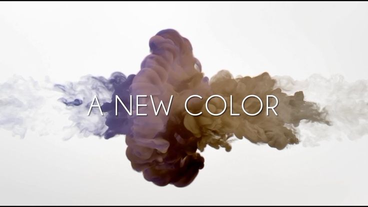 Sempertex Worldwide is starting off the new year with two new colors, coming soon to Balloons Online!