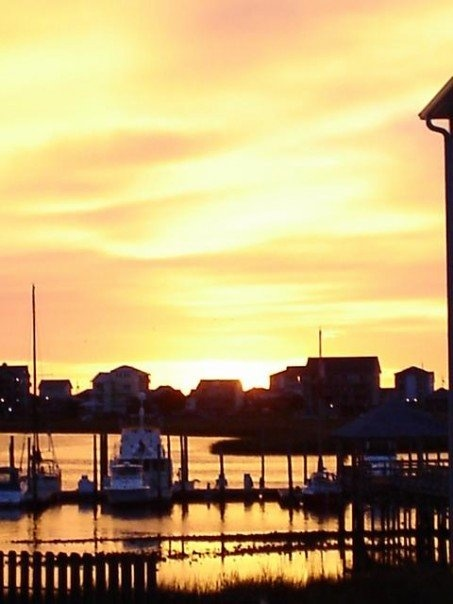 79 Best Images About Pleasure Island Nc On Pinterest