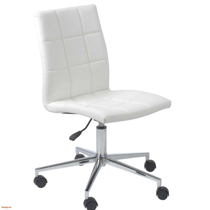 cool New Modern Desk Chair , Upholstered fice Chair No Wheels , http://ihomedge.com/modern-desk-chair/4959