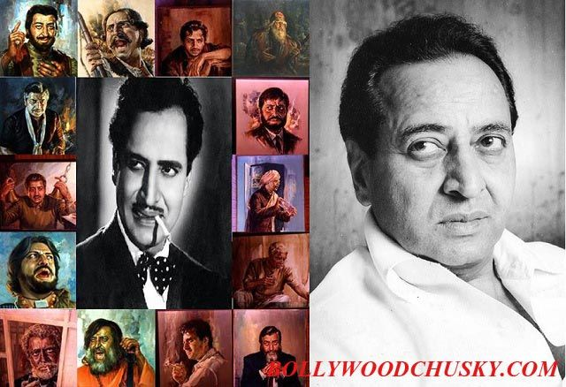 pran evergreen dialogues and songs. Click the link below  http://www.bollywoodchusky.com/bollywood/classic/prans-evergreen-dialogues-and-songs.html
