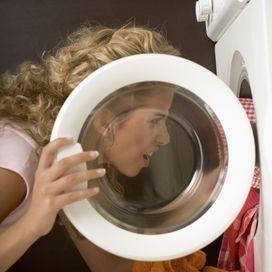 5 regole per il bucato perfetto - Fai da te   Donna Moderna