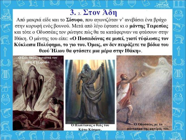 6. Οδύσσεια (http://blogs.sch.gr/epapadi/)