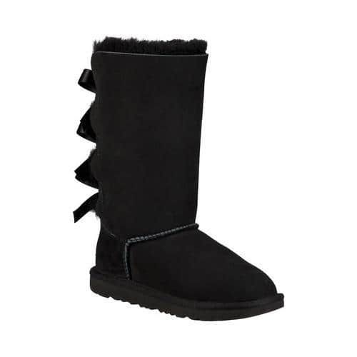 Children's UGG Bailey Bow II Tall Boot Twinface