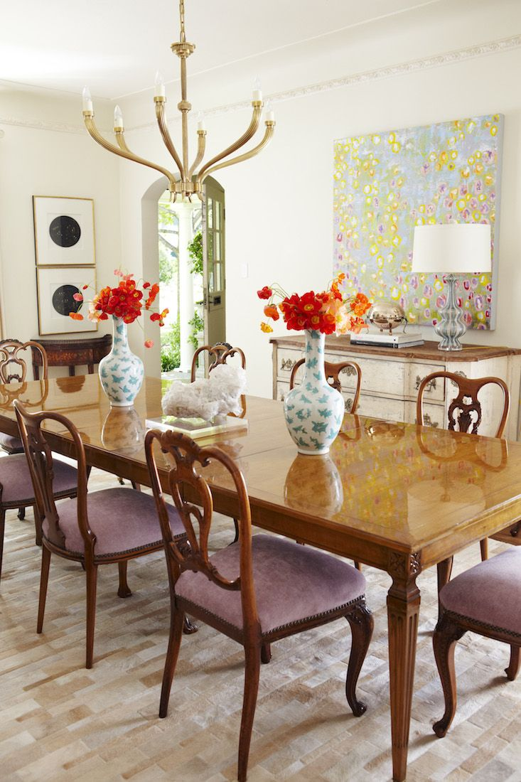 Best 25 Formal Dining Rooms Ideas On Pinterest Formal