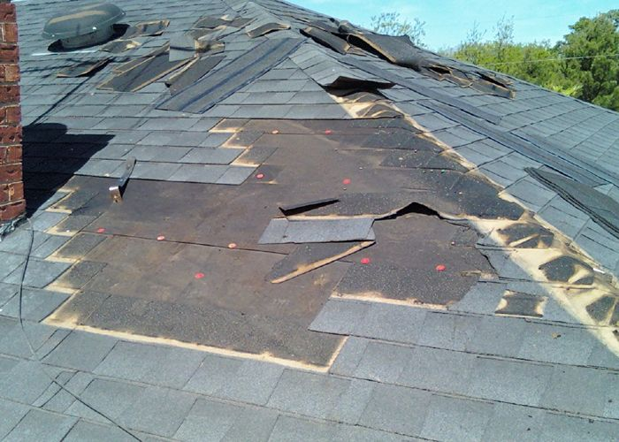 Find The Latest Designs Of Roofing Work From Roof Repair Contractors In Ny Roofrepair Click To Read More Http Roofing Roof Repair Roofing Contractors
