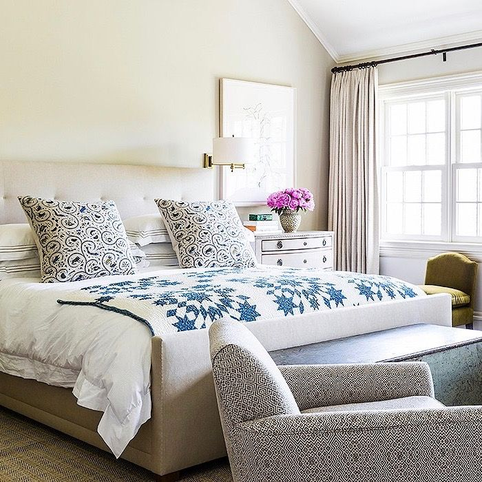 723 Best Beautiful Beds Images On Pinterest