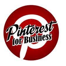 56 Ways to market your business online using Pinterest http://gailbottomleyonline.com/56-ways-to-market-your-business-on-pinterest