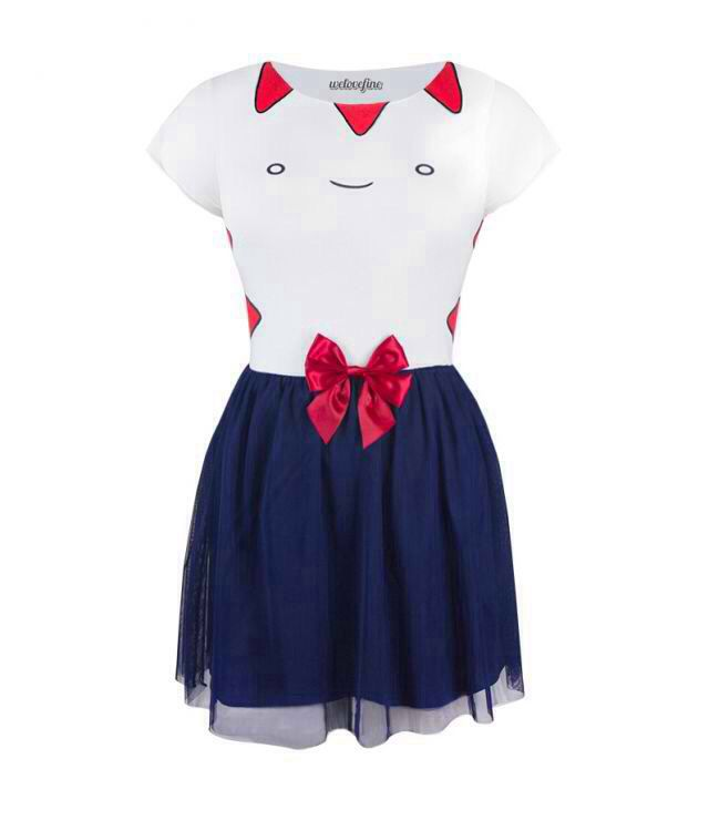 Adventure Time Peppermint Butler costume?! Yes please!