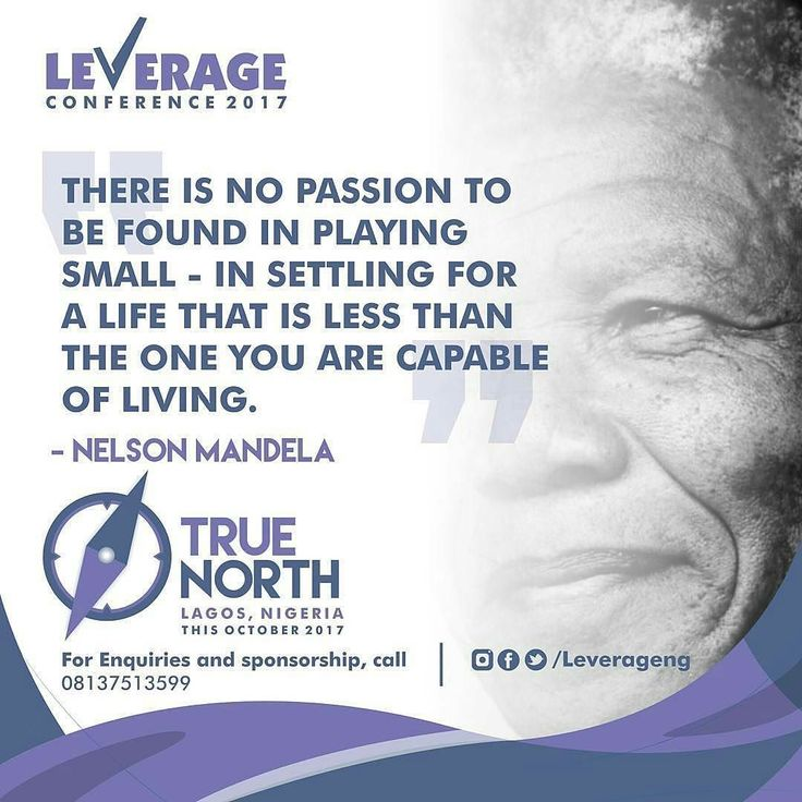 @Regrann from @leverageng -  The Leverage Conference Team seeks for volunteers who share the vision of the conference.  This year's theme is TRUE NORTH. Finding True North is essential for accurate navigation.  Hence the metaphor - In Life's journey we are often uncertain where we stand where we are going and what is the right path for us personally.  Knowing our true north would enable us to follow the right path.  We've never done it alone; we can't do it alone this time. We need YOU.  It…