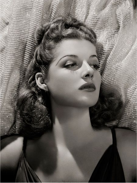 Ann Sheridan, 1930s