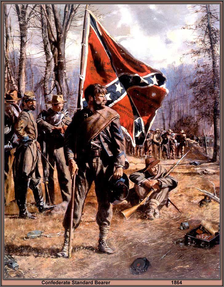 https://i.pinimg.com/736x/48/fe/2c/48fe2c377cdbfb6b5c4bea5989b48278--civil-war-art-rebel-flags.jpg