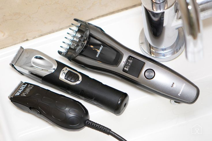 Learn about The best beard trimmer http://ift.tt/2ojVxsb on www.Service.fit - Specialised Service Consultants.