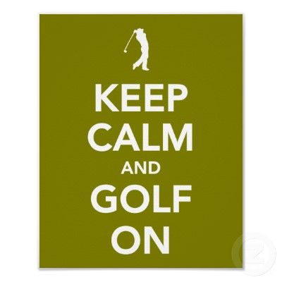 Improve your #Golf Game at Fitness Together Lynnfield with #Golf #FitnessTraining