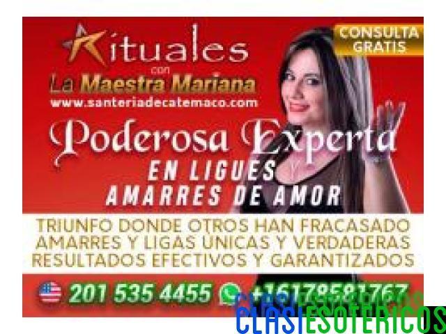 """""""BRUJERIA BLANCA DE LOS ESPECIALISTAS EN EL ARTE DE LA PARAPSICOLOGIA +16178581767 WHATSAPP"""""""