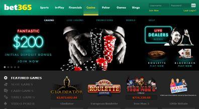 safest online casino european roulette