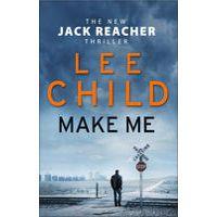 Make Me (Jack Reacher 20) par Lee Child