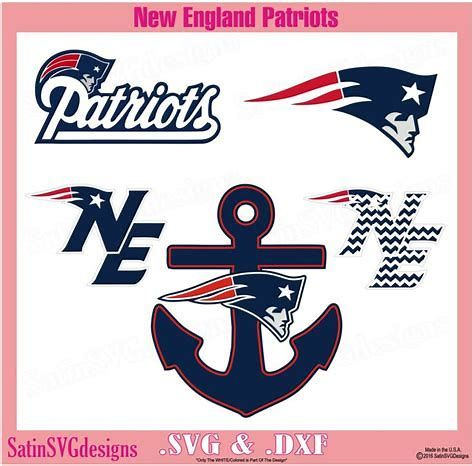 Download Image result for free nfl svg files for cricut | New ...