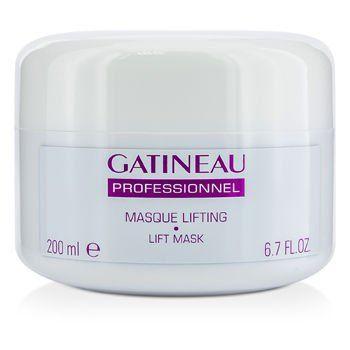Gatineau Lift Mask - Masque Lifting 200ml / 6.7oz (Salon ... https://www.amazon.com/dp/B00RN3EUAI/ref=cm_sw_r_pi_dp_G-MNxbX9CJY5V