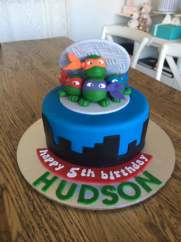 61 Best Fun Birthday Cakes By Claire Images On Pinterest Claire
