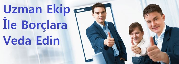 http://www.karttaksitlendirmeistanbul.com Slogan, Kredi Kartı Borcunuzu Taksitlendirmek İstermisiniz
