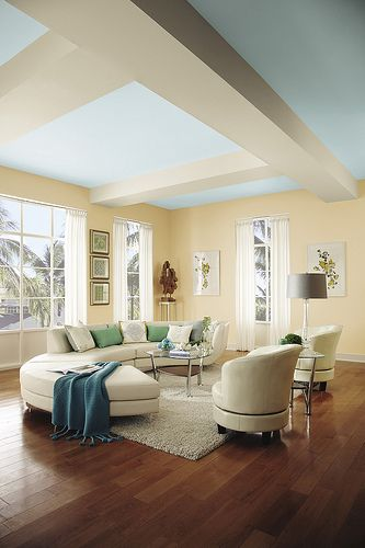 Living Room Colors For 2014 31 best previous behr color trends images on pinterest | color