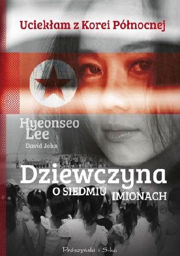 Uciekłam z Korei Północnej.  To niebywała opowieść pozwalająca poznać życie pod jedną z najbardziej bezwzględnych i tajemniczych dyktatur świata, ale też historia kobiety, która walczy o wolność swoje...