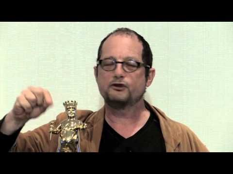 Freedom From Religion Foundation Lecture – Christianity in Antiquity (CIA): The Bart Ehrman Blog