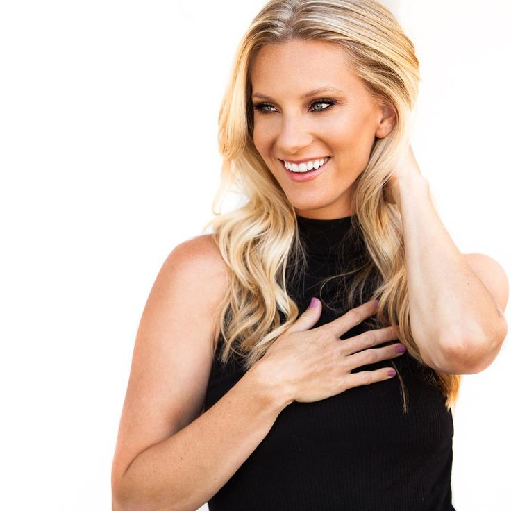 """~Heather Morris/ Brittany S. peirce - """"hey I'm Brittany , I'm 19 and single . I'm in cheer. I love my bffs."""" ~secret- she loved smoking at age 12 but she can still sing~"""