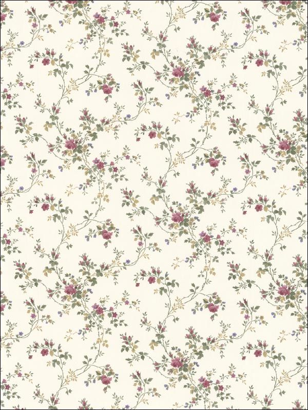 wallpaperstogo.com WTG-110579 Brewster Traditional Wallpaper