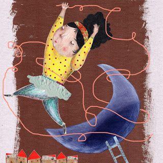 Andrea Zayas http://andreazayas.blogspot.com.es/