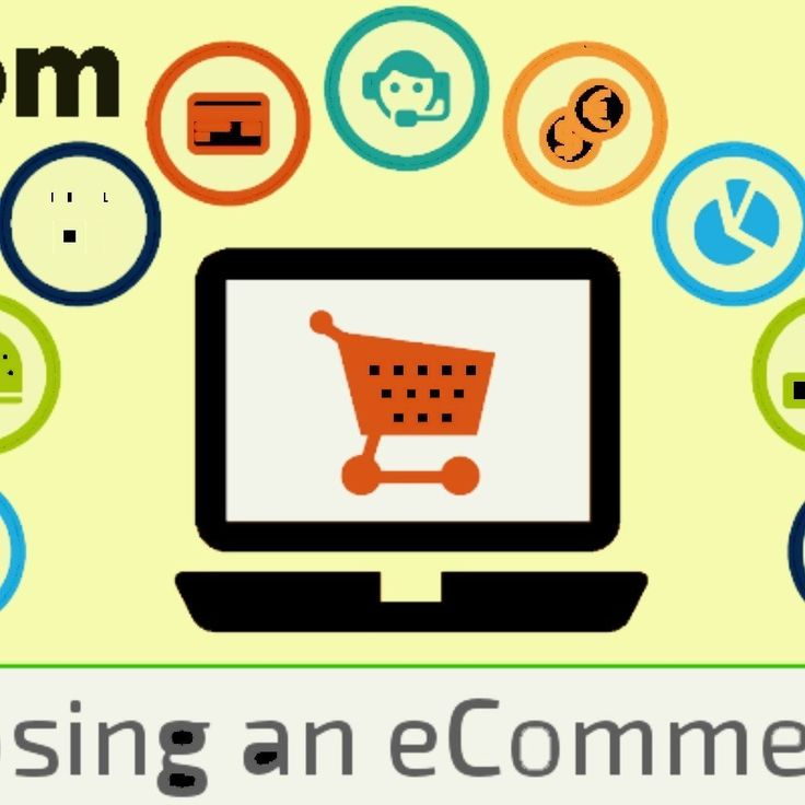 Market place Shoping Cart SystemWith a multi vendor shopping cart system you can design a website as per your requirement and can attract the vendors towards your website to sell their products under your store.