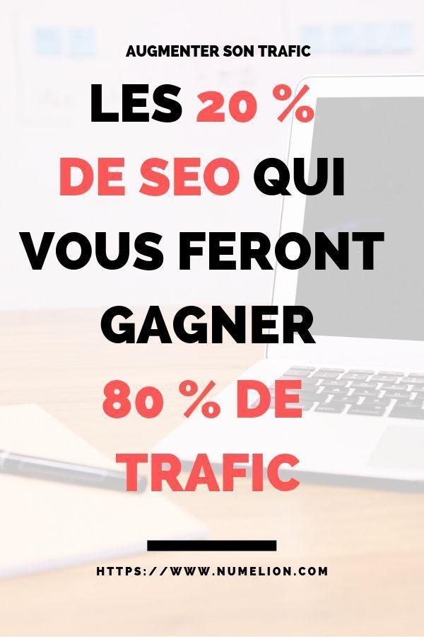 Referencer Un Site Internet Les Points Cles Du Referencement Strategie De Communication Faire Connaitre Son Blog Marketing De Contenu