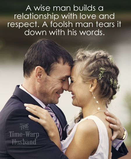 Respect Quotes For Husband And Wife: Best 25+ Women Seeking Men Ideas On Pinterest